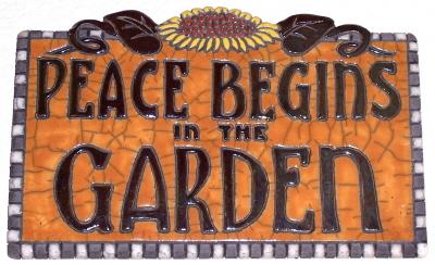 ebay-peace-in-garden.jpg