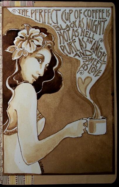 msknwordpresscoffeepainting.jpg