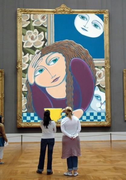 museumr.jpg