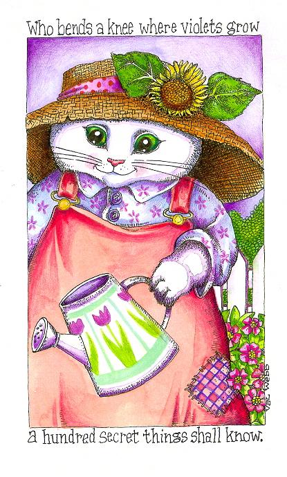 garden-kitty2.jpg