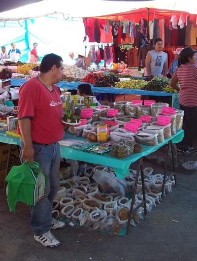 tue-market-rs.jpg