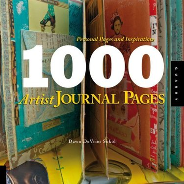 1000journalpages.jpg