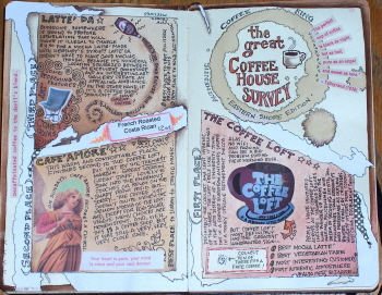 2journal-page-coffee-shops.jpg