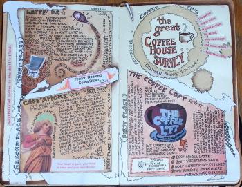 2journal-page-coffee-shops.jpg