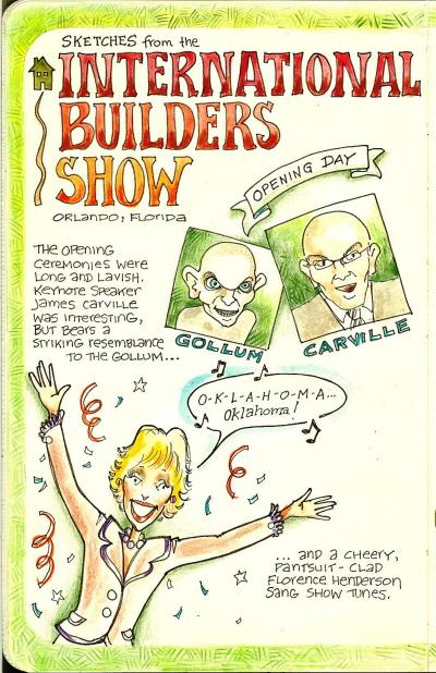 buildershow1.jpg