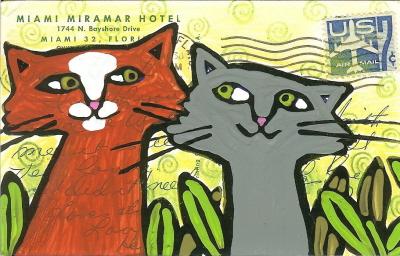 catspostcard1