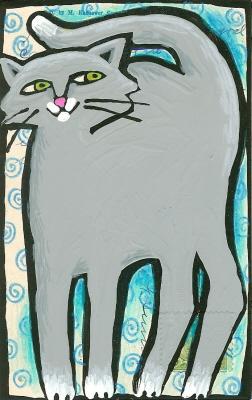 catspostcard2