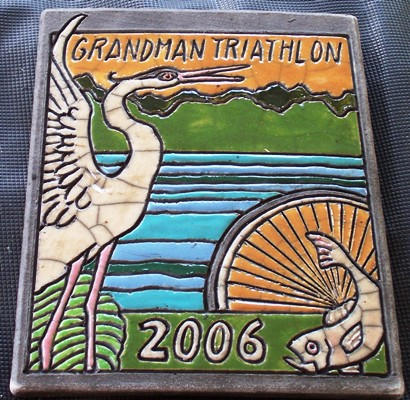 2006 grandman tile