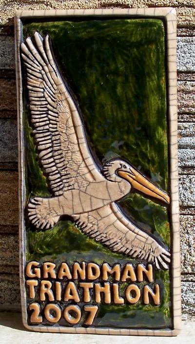 grandman tile 2007