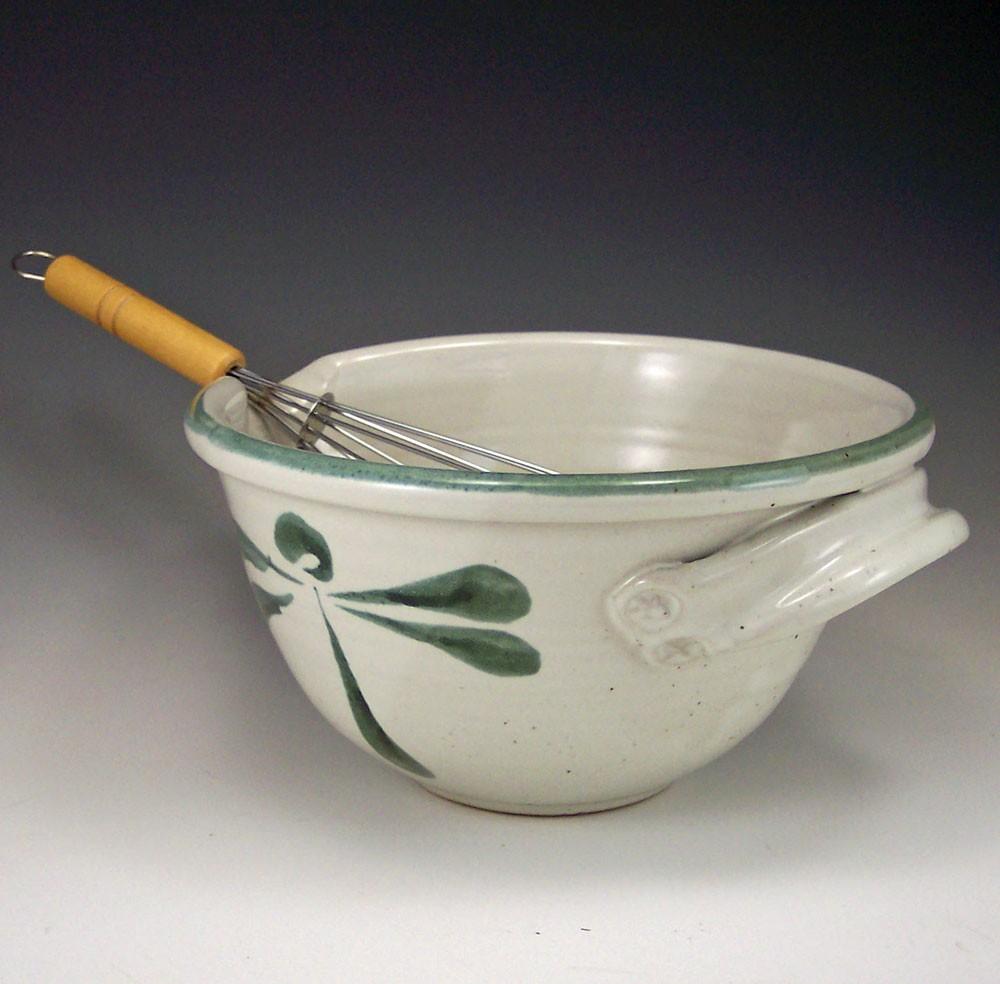 pottery valwebb com
