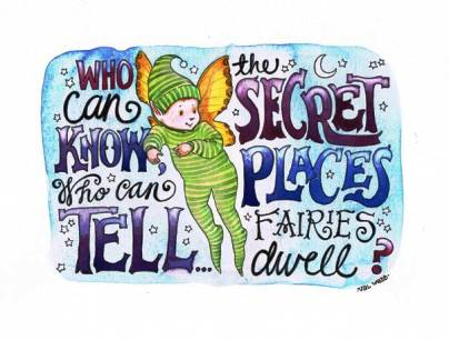 FairyLetters2