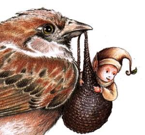 thumbnail-sparrow-nanny