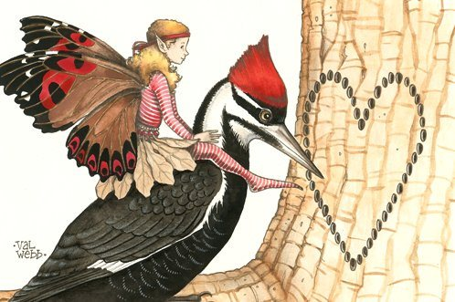 woodpeckerfairy1