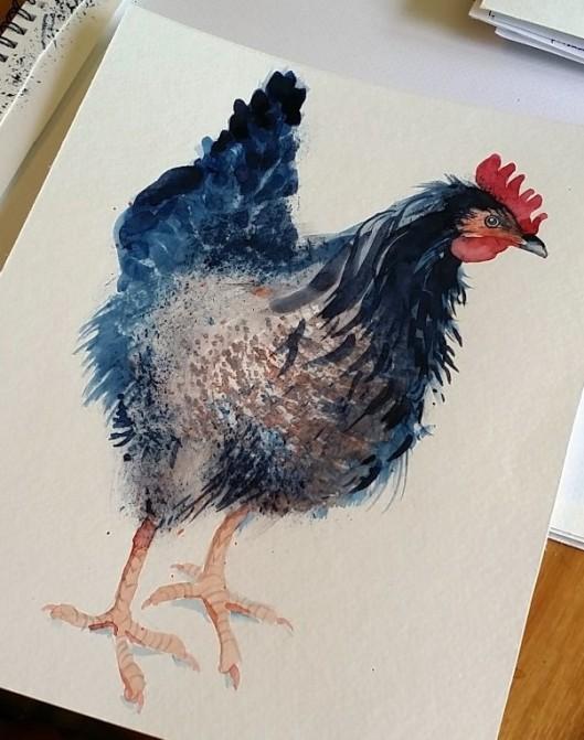 chick5a
