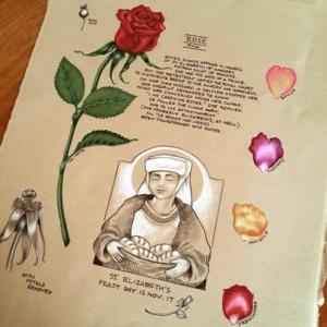 rosesnotebook