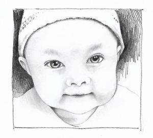 child3