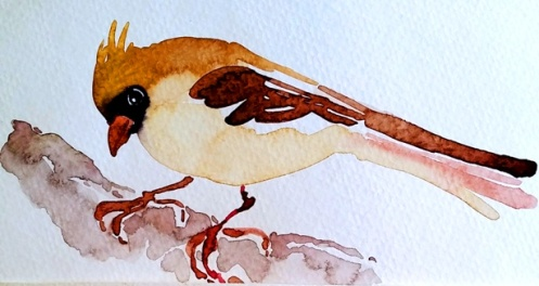 WC Bird2